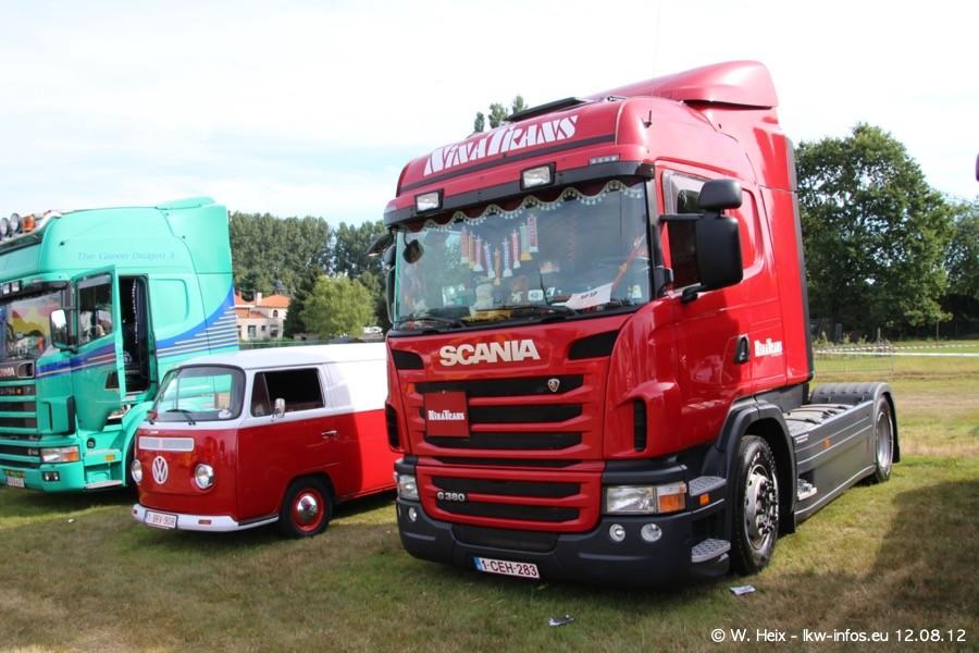 20120812-Truckshow-Bekkevoort-00154.jpg