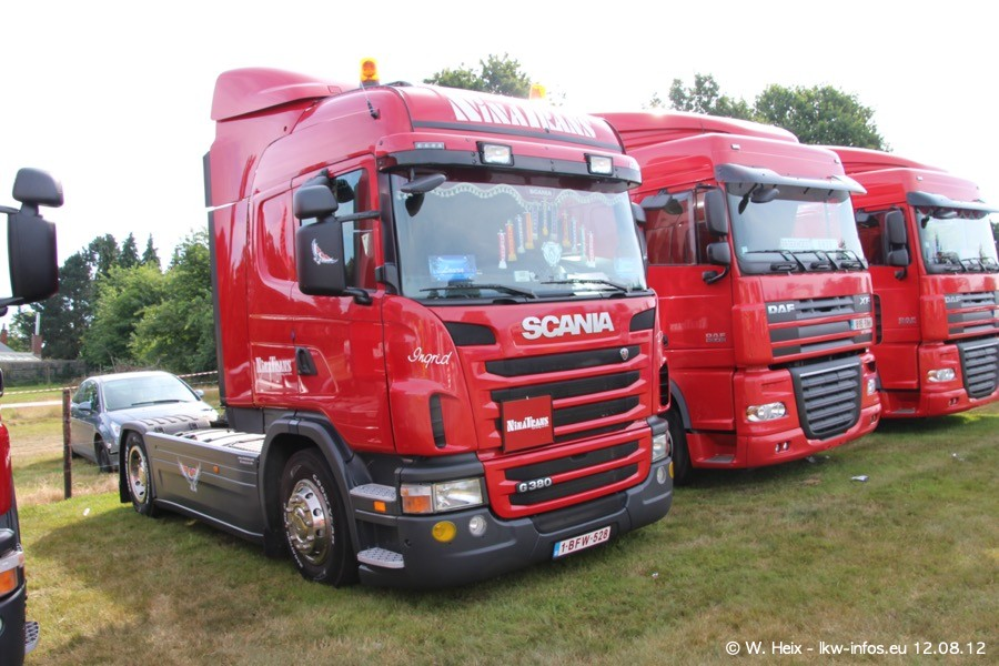 20120812-Truckshow-Bekkevoort-00155.jpg
