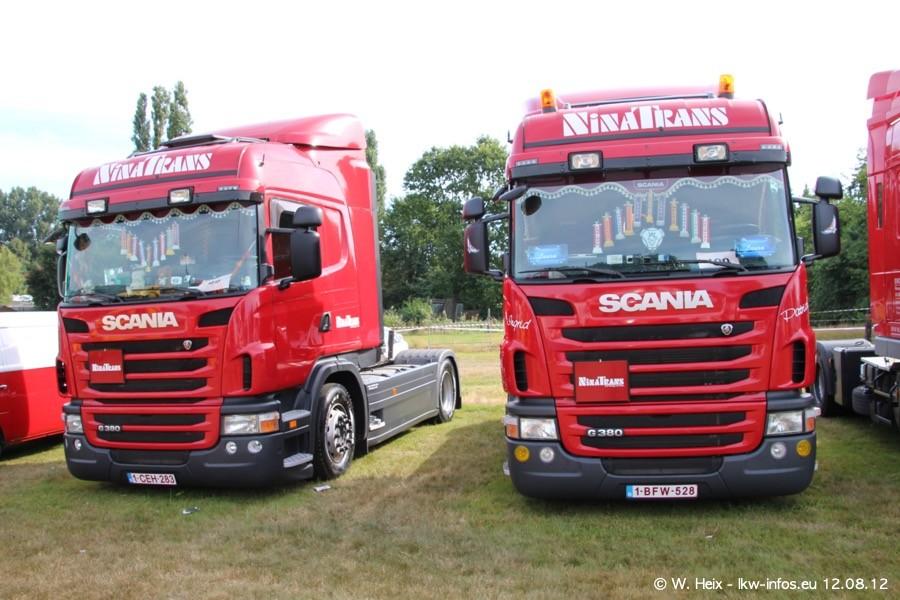20120812-Truckshow-Bekkevoort-00156.jpg