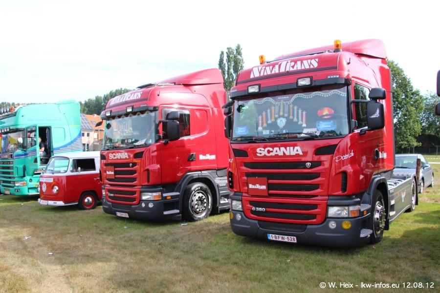 20120812-Truckshow-Bekkevoort-00157.jpg