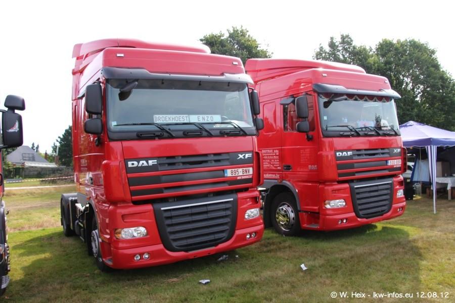 20120812-Truckshow-Bekkevoort-00158.jpg