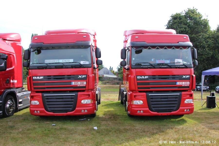 20120812-Truckshow-Bekkevoort-00159.jpg
