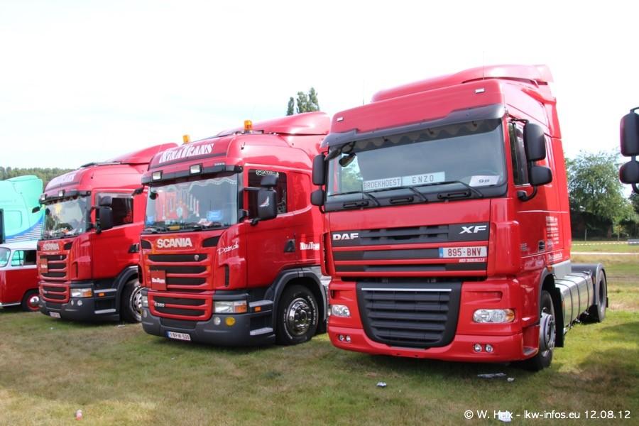 20120812-Truckshow-Bekkevoort-00160.jpg