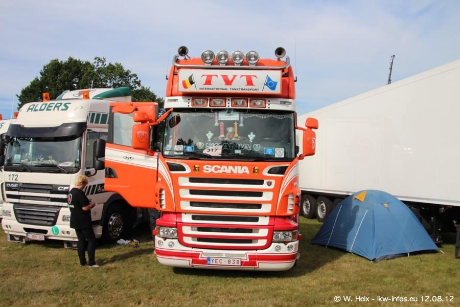 20120812-Truckshow-Bekkevoort-00162.jpg