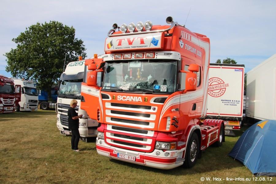 20120812-Truckshow-Bekkevoort-00163.jpg