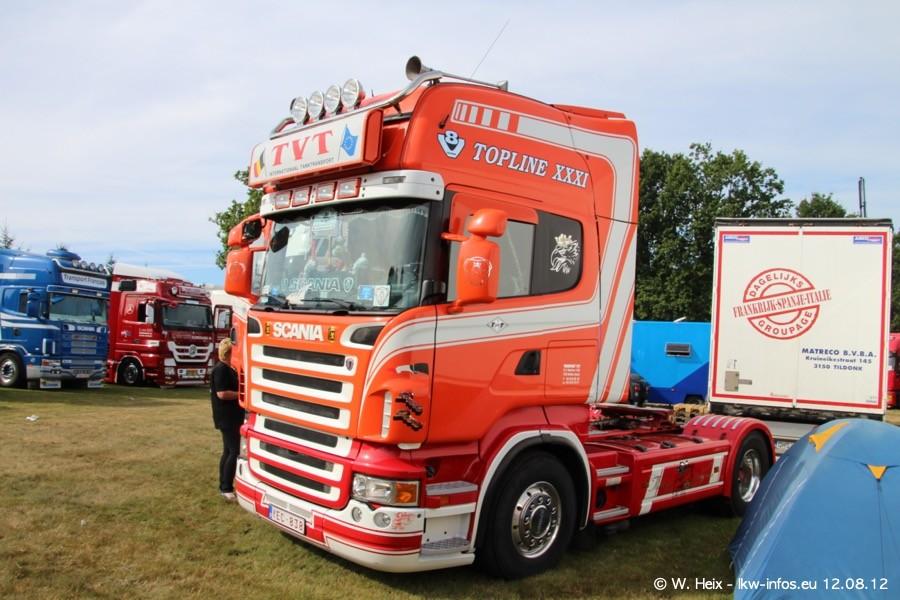 20120812-Truckshow-Bekkevoort-00164.jpg