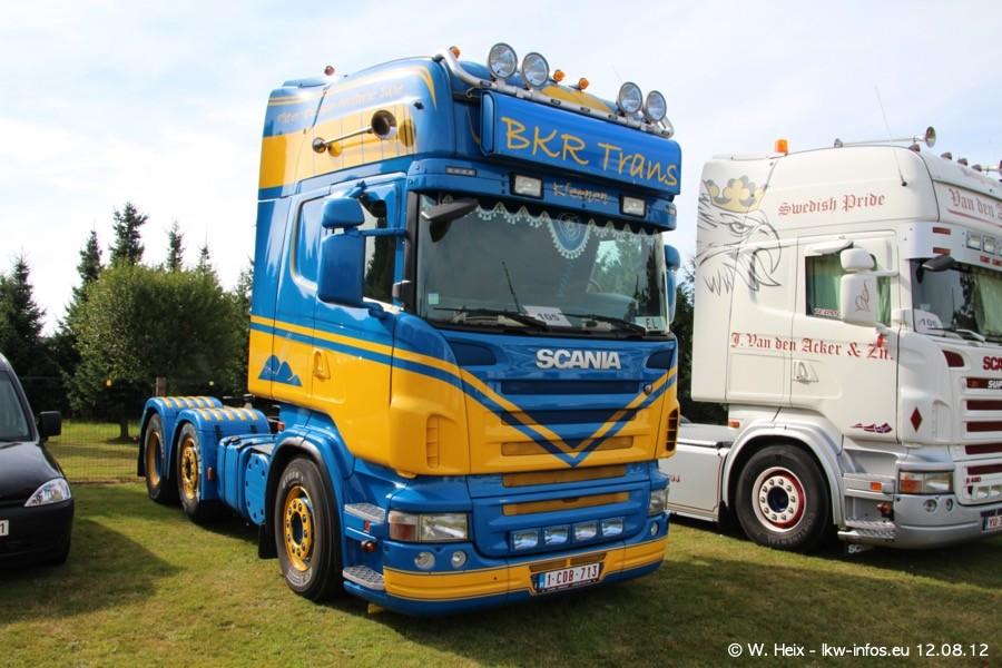 20120812-Truckshow-Bekkevoort-00165.jpg
