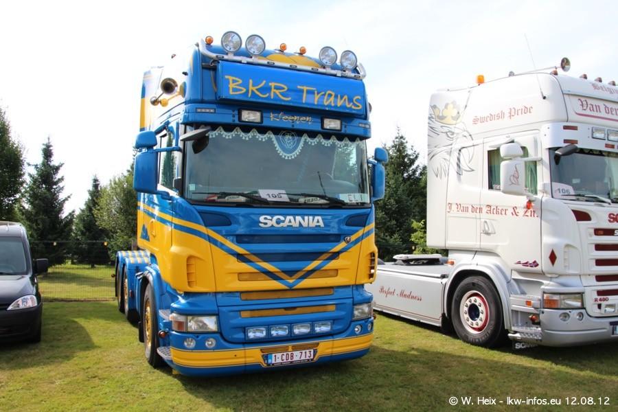 20120812-Truckshow-Bekkevoort-00166.jpg