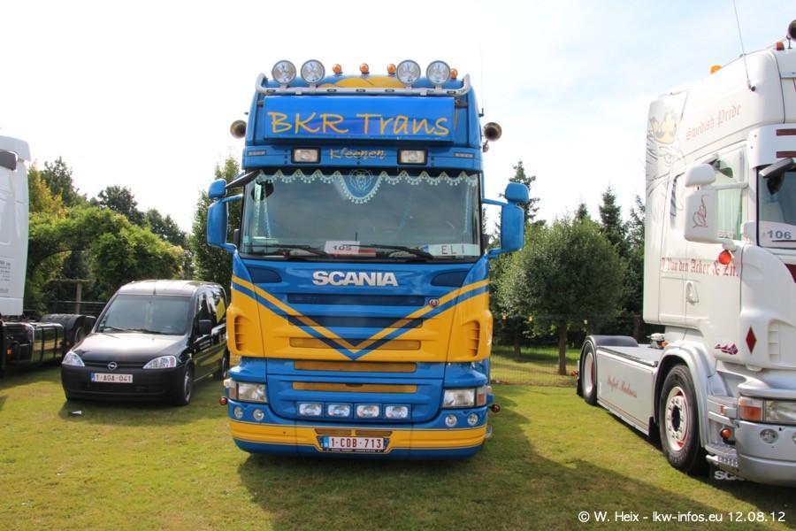 20120812-Truckshow-Bekkevoort-00167.jpg