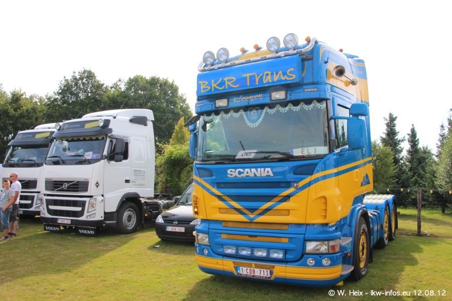 20120812-Truckshow-Bekkevoort-00168.jpg
