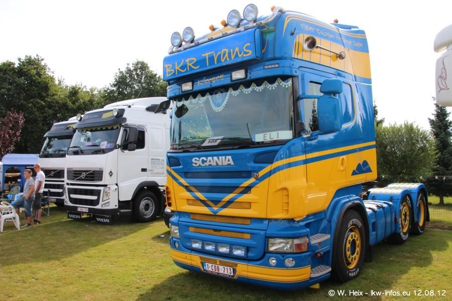 20120812-Truckshow-Bekkevoort-00169.jpg