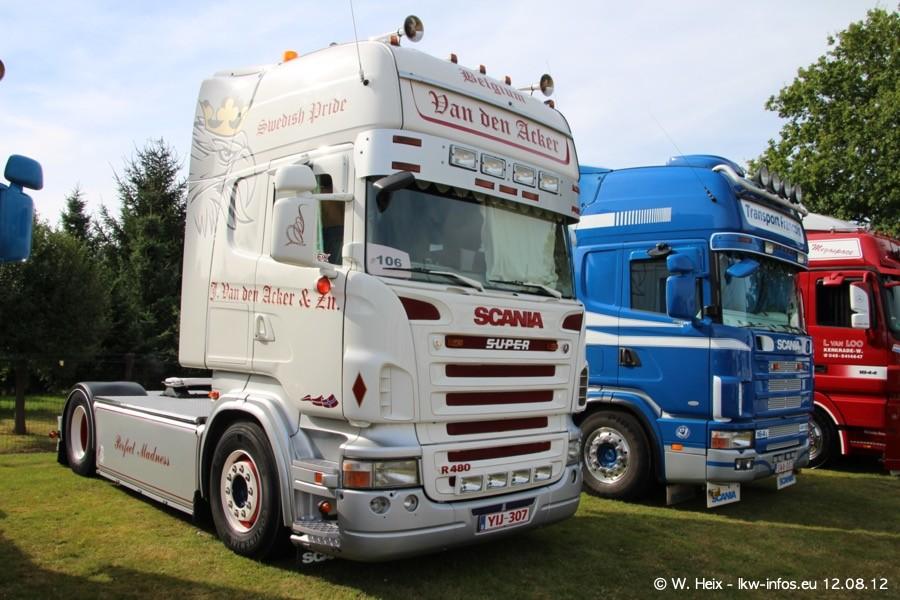20120812-Truckshow-Bekkevoort-00170.jpg