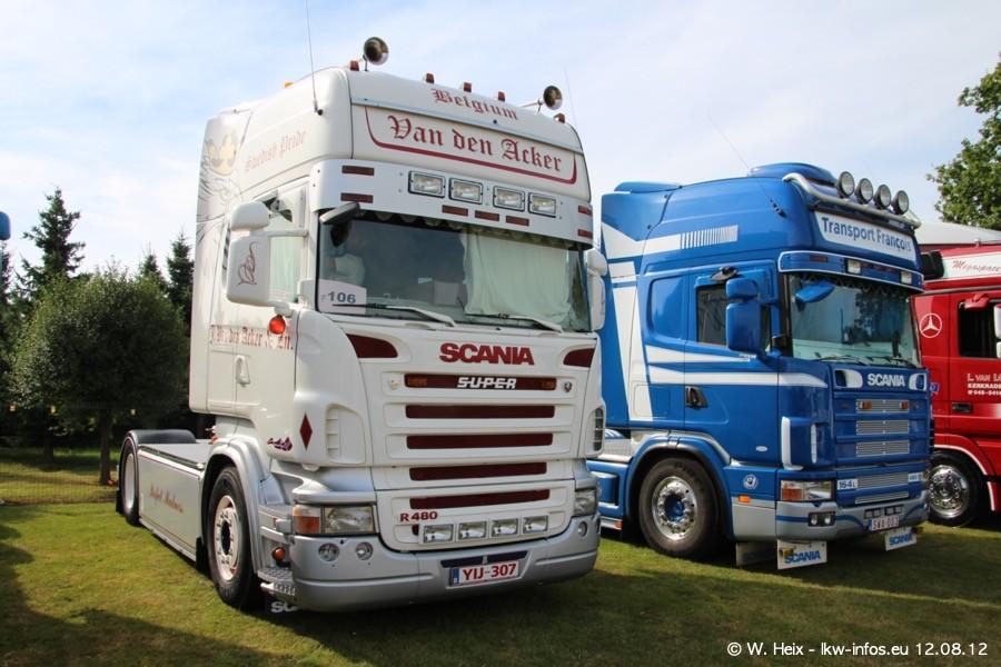 20120812-Truckshow-Bekkevoort-00171.jpg