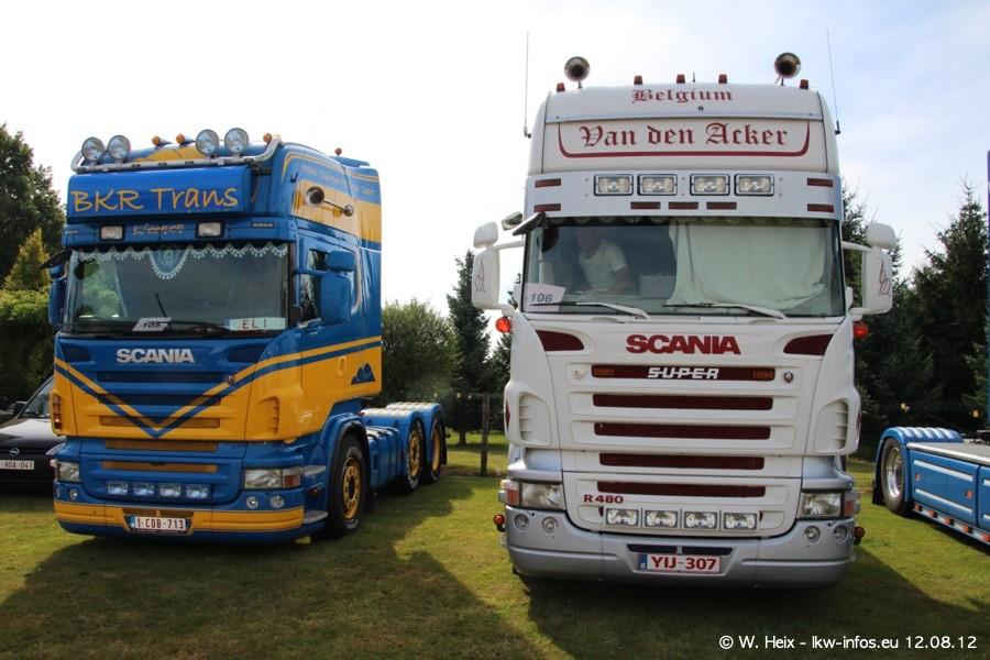 20120812-Truckshow-Bekkevoort-00172.jpg