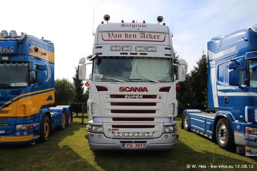 20120812-Truckshow-Bekkevoort-00173.jpg
