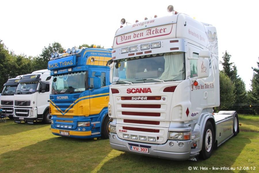 20120812-Truckshow-Bekkevoort-00174.jpg