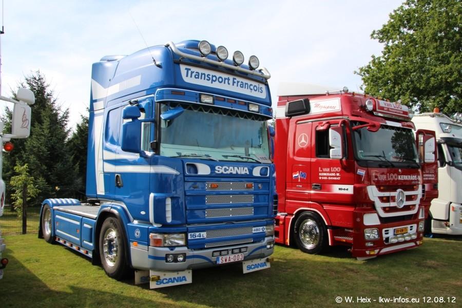 20120812-Truckshow-Bekkevoort-00175.jpg