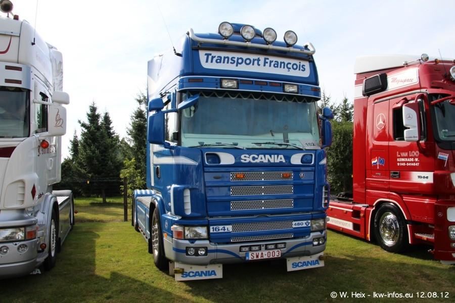 20120812-Truckshow-Bekkevoort-00176.jpg
