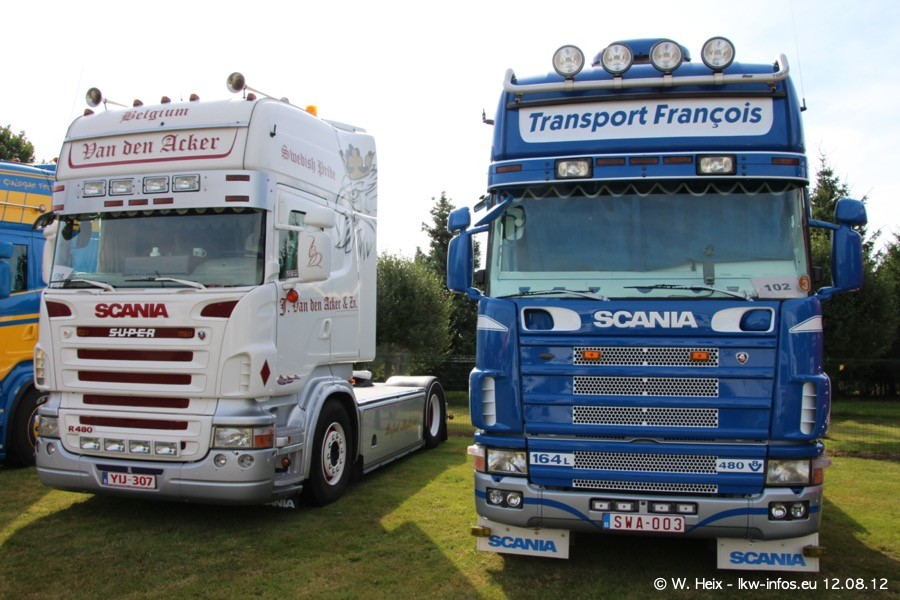 20120812-Truckshow-Bekkevoort-00177.jpg