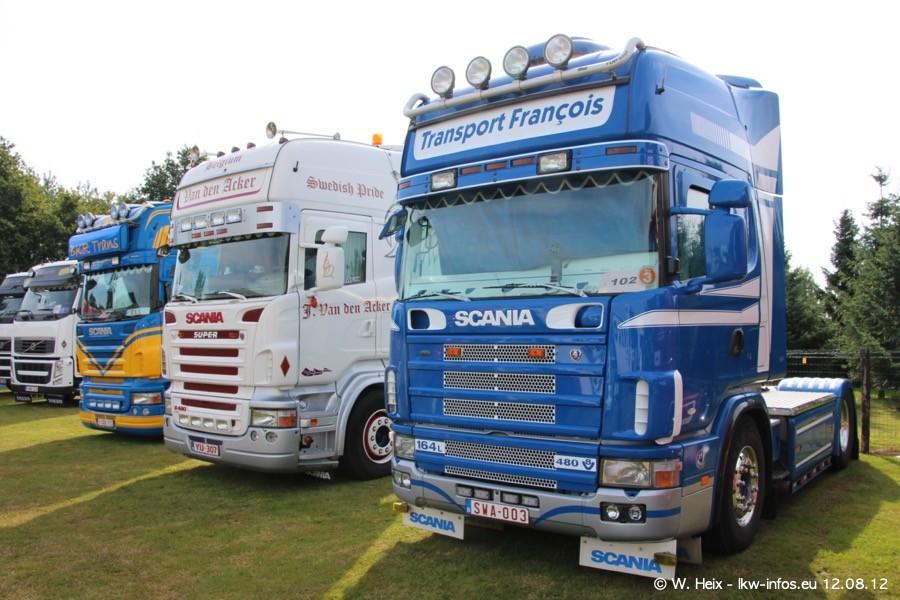 20120812-Truckshow-Bekkevoort-00178.jpg