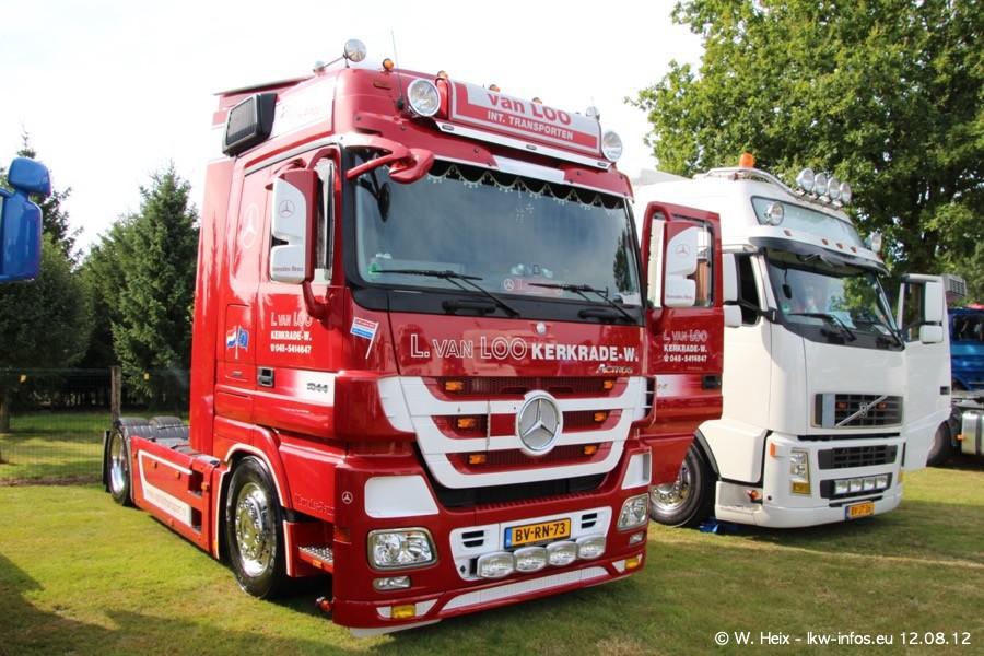 20120812-Truckshow-Bekkevoort-00179.jpg