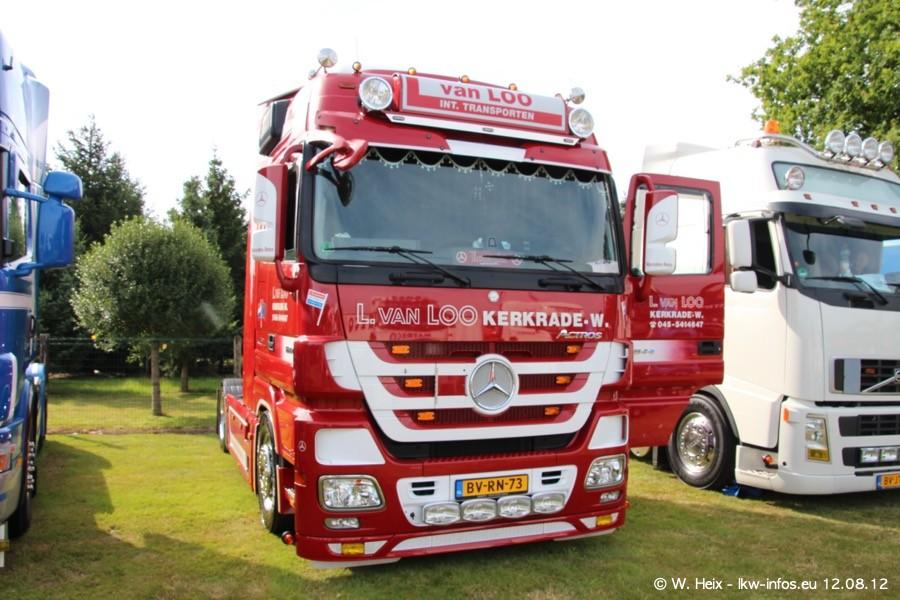 20120812-Truckshow-Bekkevoort-00180.jpg