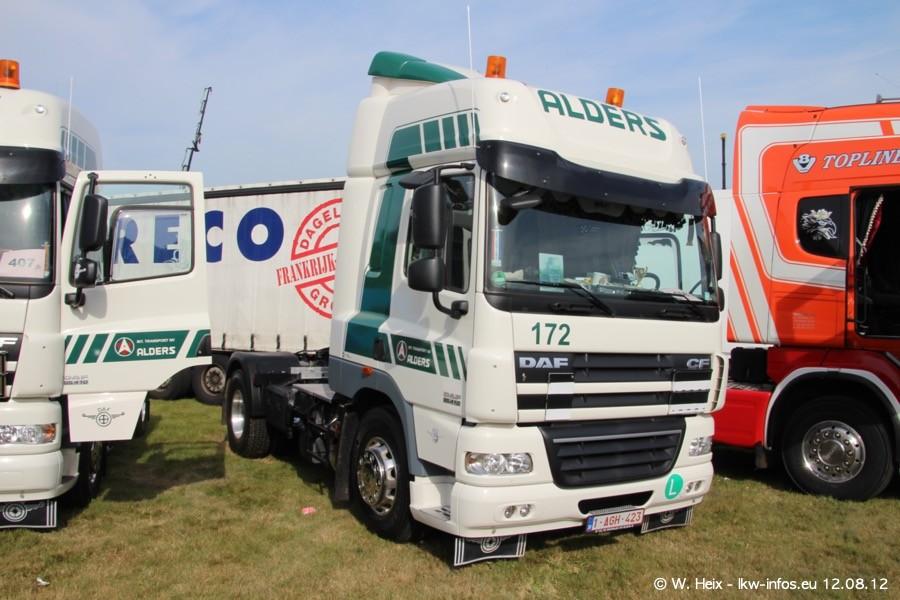 20120812-Truckshow-Bekkevoort-00181.jpg