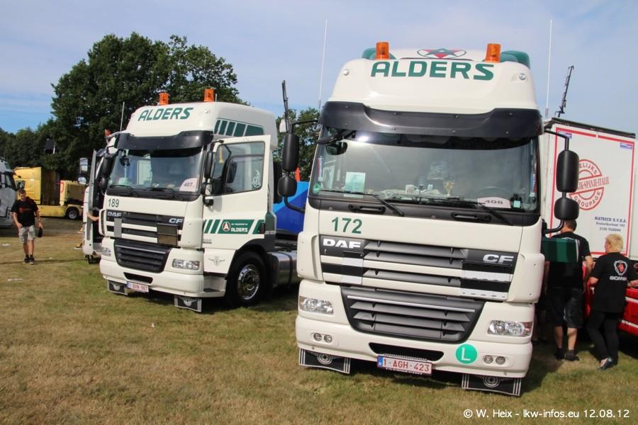 20120812-Truckshow-Bekkevoort-00182.jpg