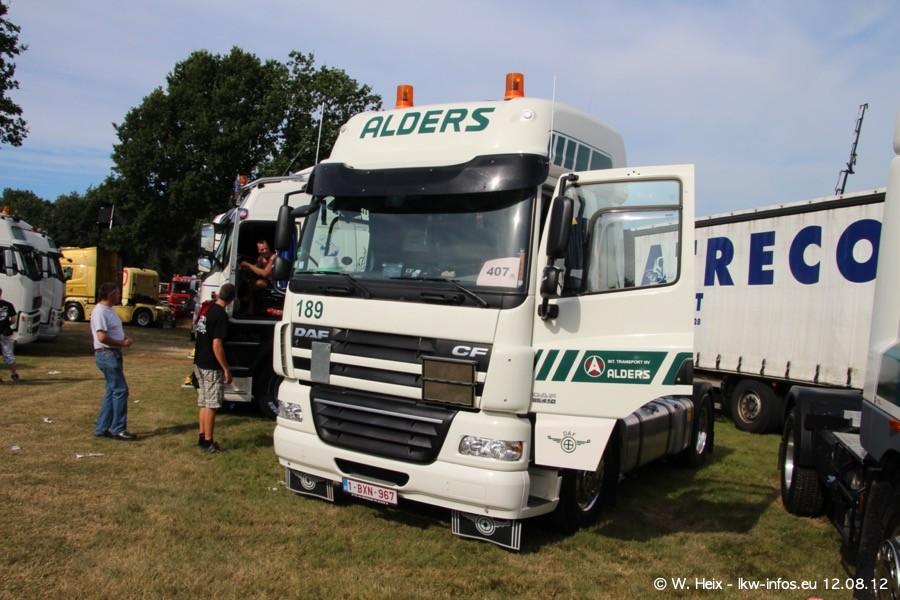 20120812-Truckshow-Bekkevoort-00183.jpg