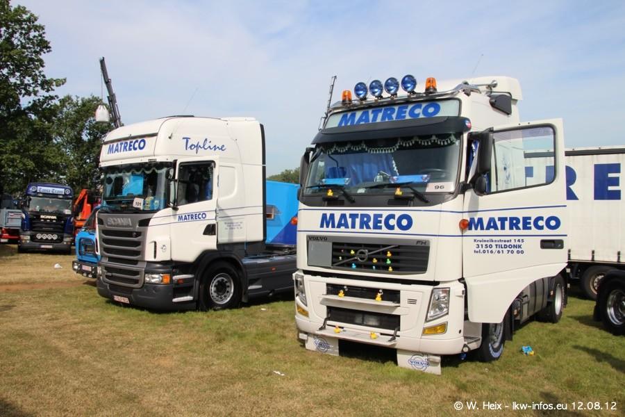 20120812-Truckshow-Bekkevoort-00184.jpg