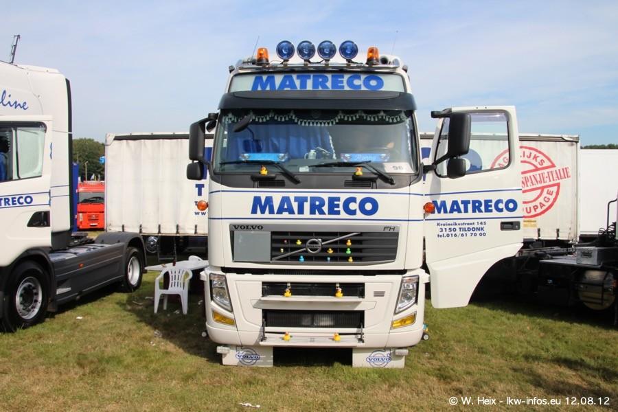 20120812-Truckshow-Bekkevoort-00185.jpg
