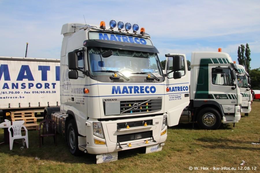 20120812-Truckshow-Bekkevoort-00186.jpg