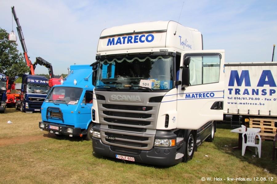 20120812-Truckshow-Bekkevoort-00187.jpg