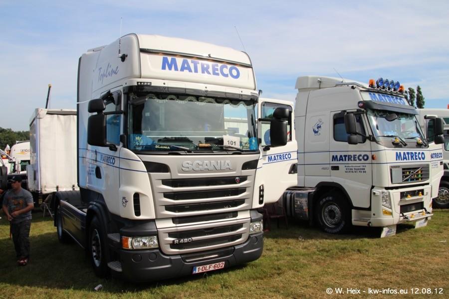 20120812-Truckshow-Bekkevoort-00188.jpg