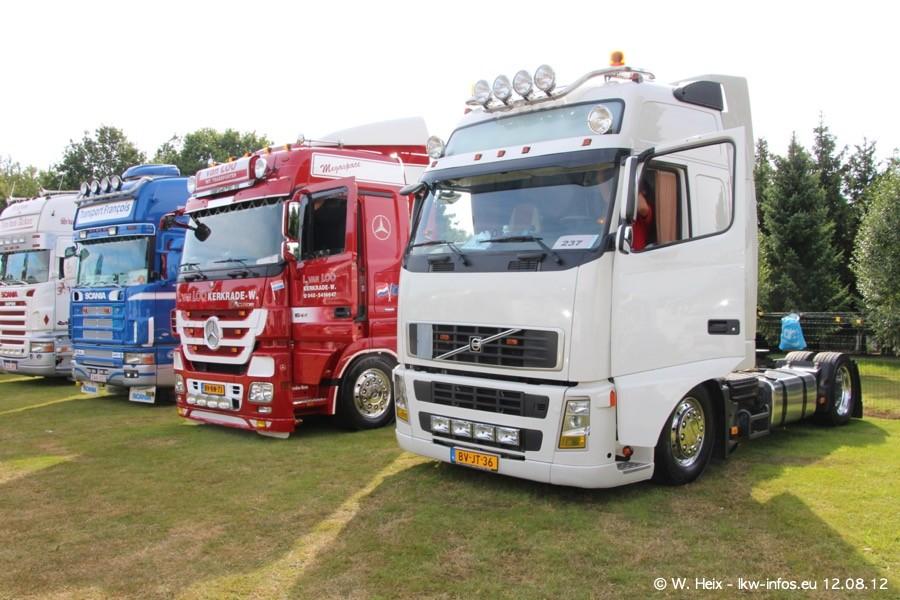 20120812-Truckshow-Bekkevoort-00189.jpg