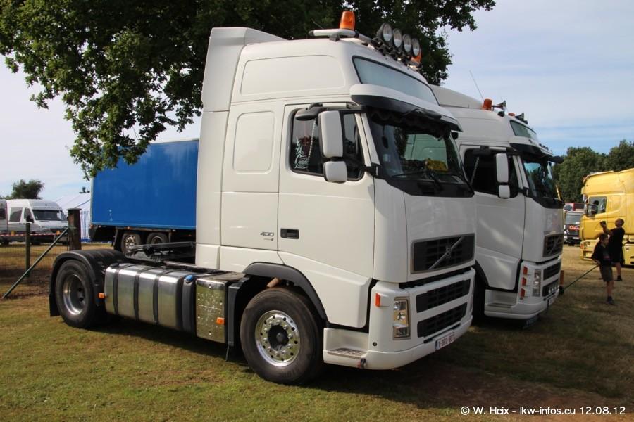 20120812-Truckshow-Bekkevoort-00190.jpg