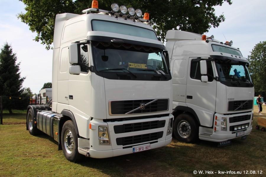 20120812-Truckshow-Bekkevoort-00191.jpg