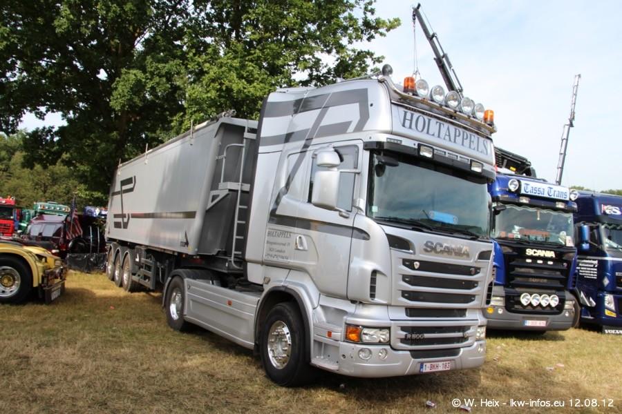 20120812-Truckshow-Bekkevoort-00192.jpg