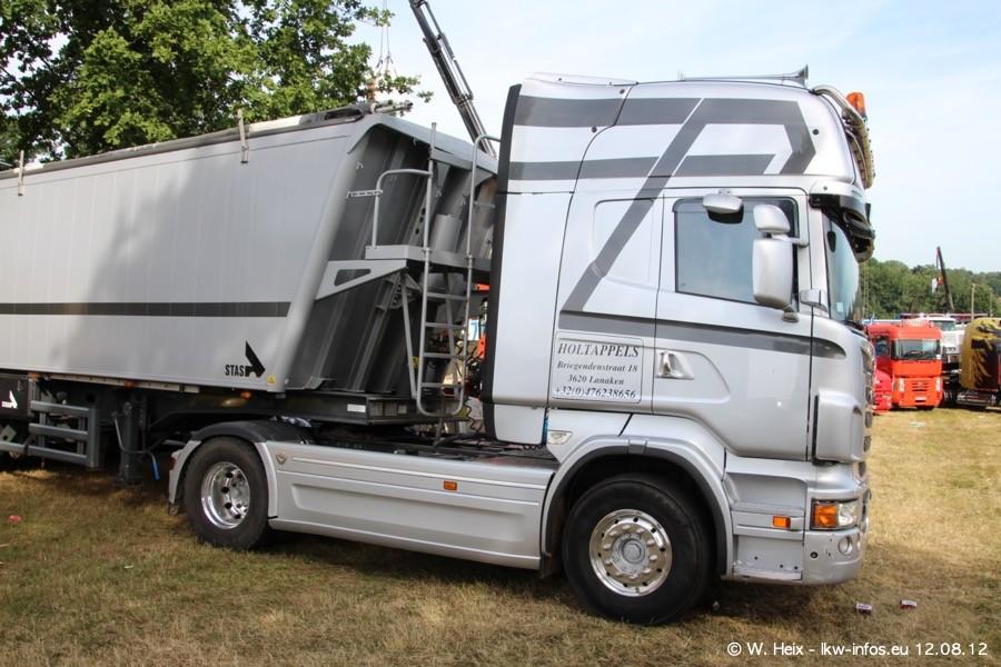 20120812-Truckshow-Bekkevoort-00194.jpg