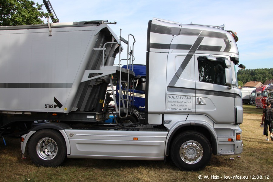 20120812-Truckshow-Bekkevoort-00195.jpg