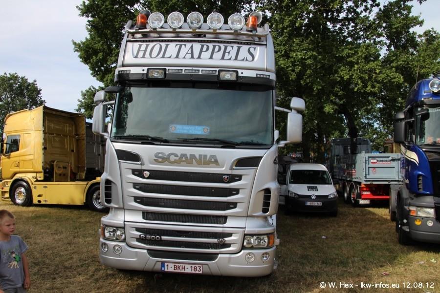 20120812-Truckshow-Bekkevoort-00196.jpg