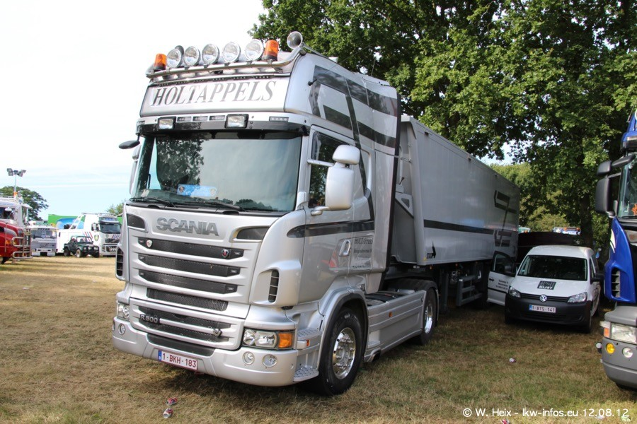 20120812-Truckshow-Bekkevoort-00197.jpg