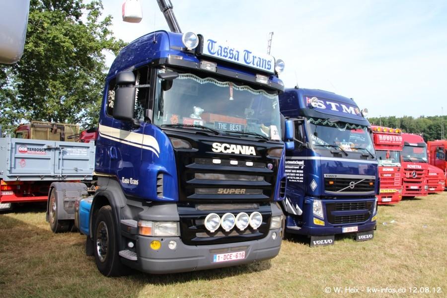 20120812-Truckshow-Bekkevoort-00198.jpg
