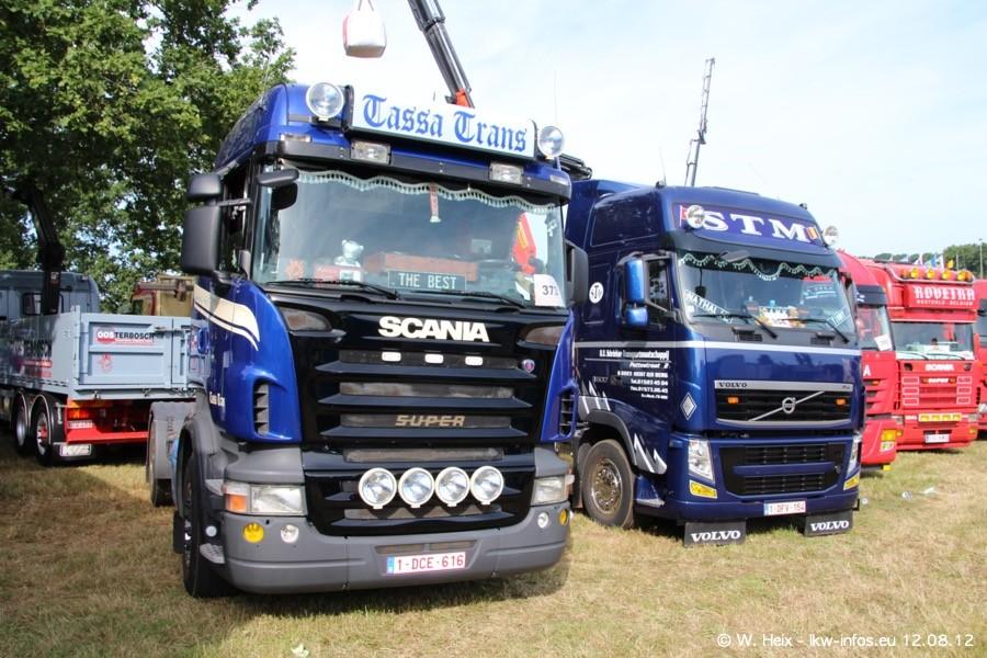 20120812-Truckshow-Bekkevoort-00199.jpg