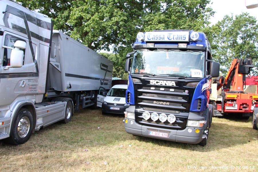 20120812-Truckshow-Bekkevoort-00200.jpg