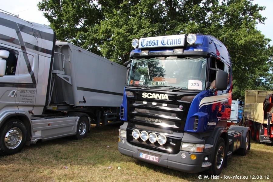 20120812-Truckshow-Bekkevoort-00201.jpg