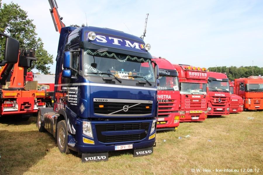 20120812-Truckshow-Bekkevoort-00202.jpg