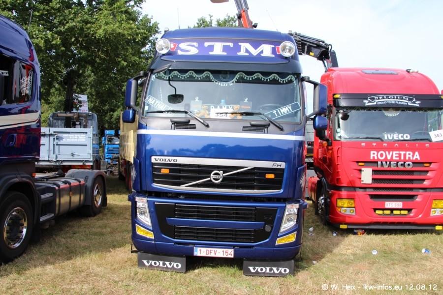 20120812-Truckshow-Bekkevoort-00203.jpg