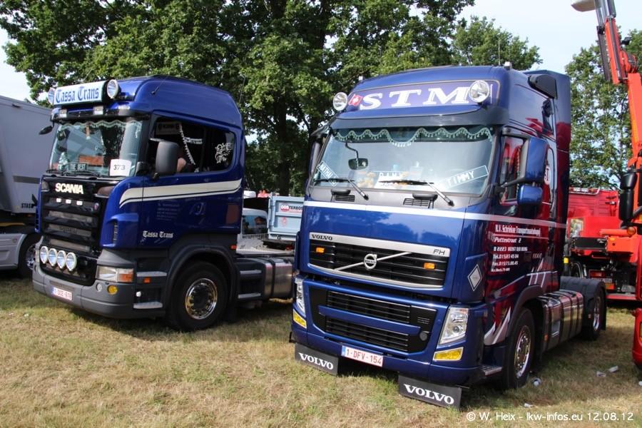 20120812-Truckshow-Bekkevoort-00204.jpg