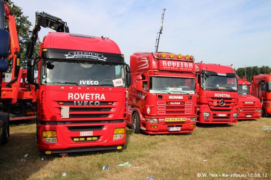 20120812-Truckshow-Bekkevoort-00205.jpg